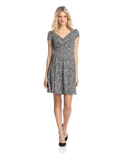 Leota Women's Sweetheart Dress