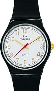 Maxima 02072PPGW