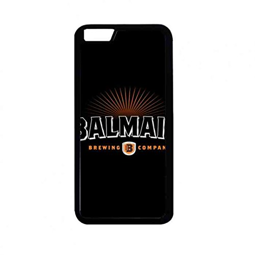 mode-house-balmain-logo-hulle-tasche-iphone-6plus55-inch-hulle-tasche-balmain-marke-logo-telefonkast