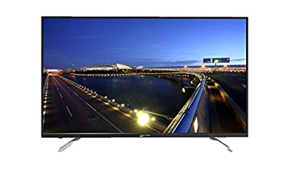 Micromax 40B5000FHD /40BSD60FHD 40 Inch Full HD LED TV