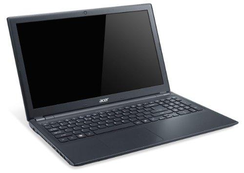Acer Aspire V5-571 15.6-inch Laptop - Black (Intel Core i5 3317U 1 ...