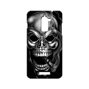 G-STAR Designer 3D Printed Back case cover for Coolpad Note 3 Lite - G1539