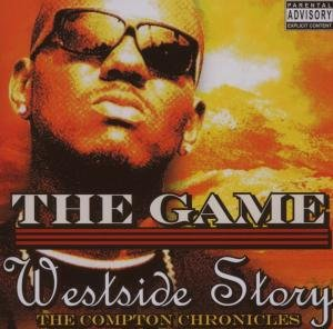 The Game - Westside Story - Zortam Music