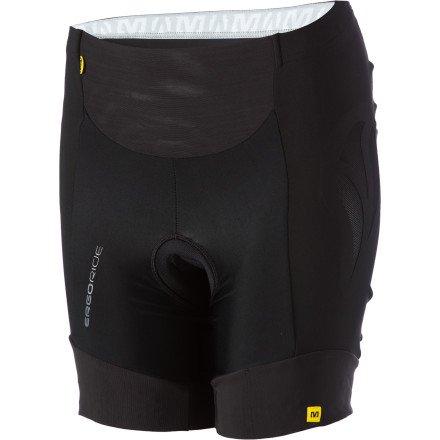 Buy Low Price Mavic Ventoux Shorts – Women's (B008H5GJC8)