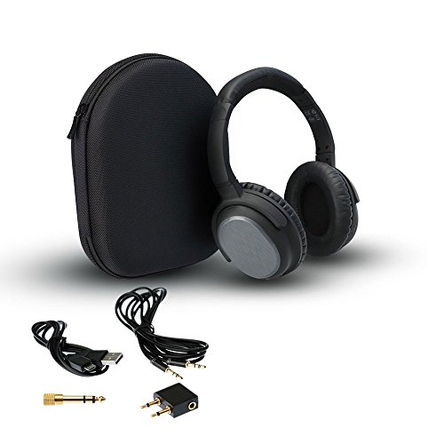 7dayshop-aero-freedom-active-noise-cancelling-bluetooth-41-wireless-headphones-headset-with-mic-for-