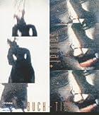 Sabbat[Blu-ray](通常7~10日以内に発送)