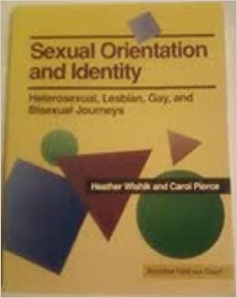 The Development of Sexual Orientation Educationcom