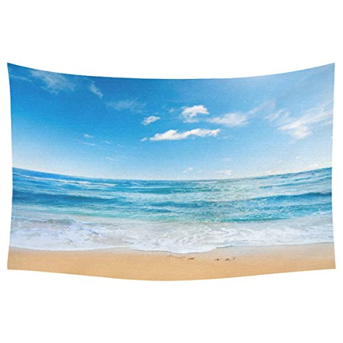 41leub8kWiL The Best Beach Themed Tapestries You Can Buy