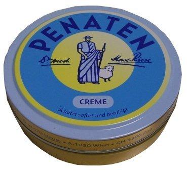 Penaten Cream ( 150 Ml )(Packing Maybe Vary)