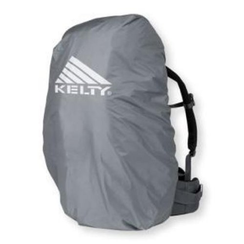 kelty-rain-cover-large-charcoal