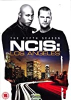 NCIS - Los Angeles - Season 5