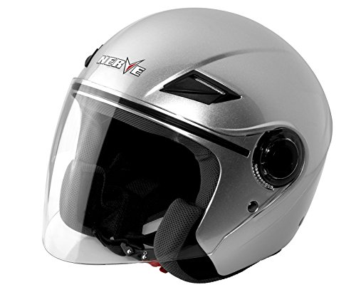 Nerve-Casco-Demi-Jet-NH1014