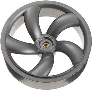 Polaris 3900 Sport Single Side Wheel by Polaris