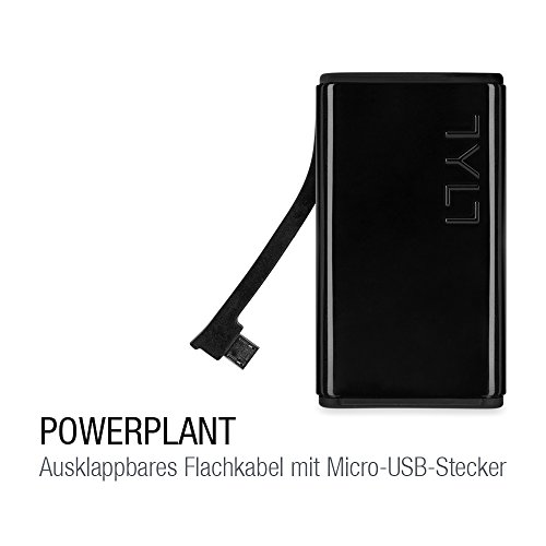 Tylt-IP5PPLANT-5200mAh-Power-Bank