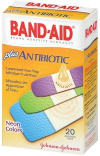 j-j-band-aid-antibiotic-bandages