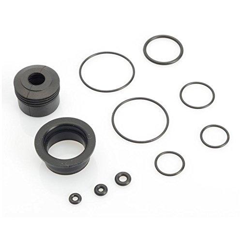 ZR.30 - O-Ring Set