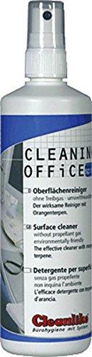 cleanlike-oberflachenreiniger-250ml-400101825