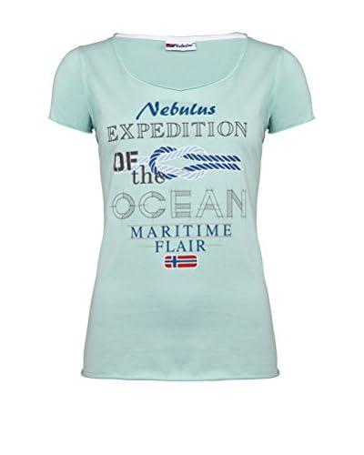 Nebulus T-Shirt Vitus
