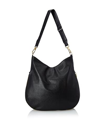 French Connection Women's Tough Love Hobo
