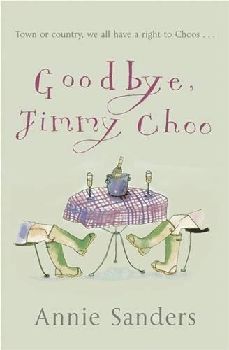 goodbye-jimmy-choo