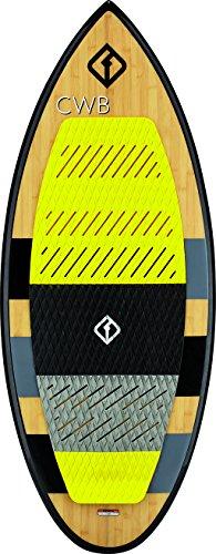 "CWB BENZ 4'8"" SURFBOARD - 2016"