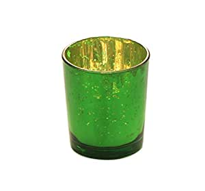 home kitchen home décor candles holders candleholders tea light