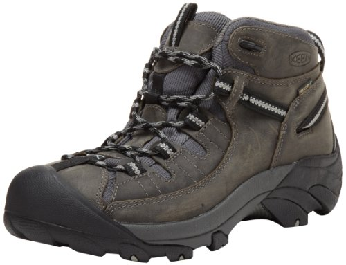 Best Keen Shoes Replacements