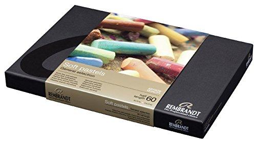 rembrandt-pastel-sec-60-assorted-1-2-stick-cardboard-box-set