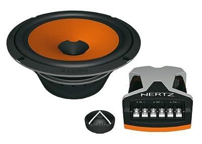 Hertz Energy ESK 165L von Hertz bei Reifen Onlineshop