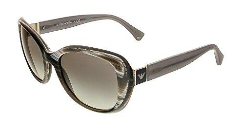 Emporio-Armani-Womens-Sunglasses-EA4052-Acetate