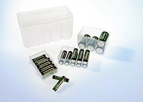Gravidus-Aufbewahrungsbox-fr-Batterien