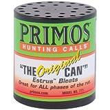 Primos The Original Can Call