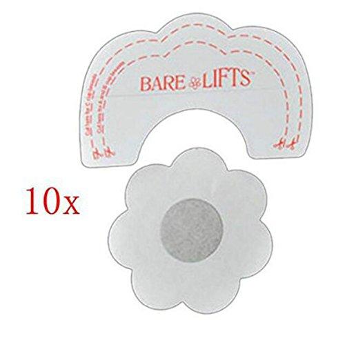 10-x-seno-sollevare-il-reggiseno-invisibile-nastro-catodico-enhancer-10-x-capezzolo-adesivo-rilievo-