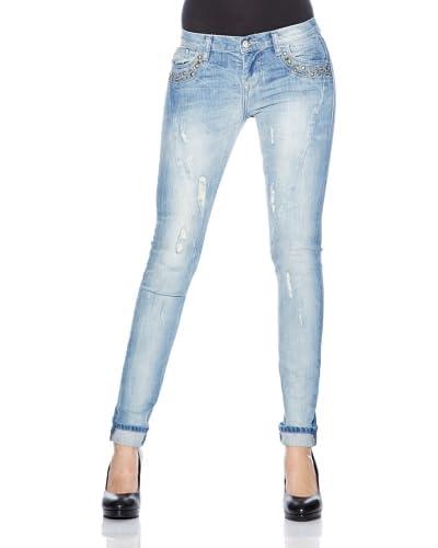 LTB Jeans Vaquero Diane