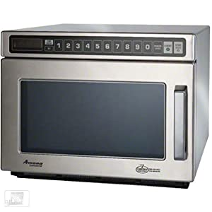 Countertop Microwave Ovens On Sale : Compact Microwave Ovens