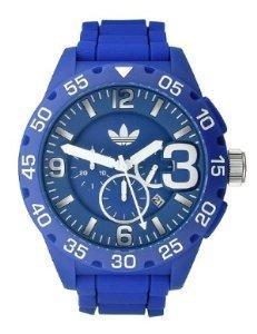 Relojes Hombre adidas Originals ADIDAS NEWBURGH ADH2794