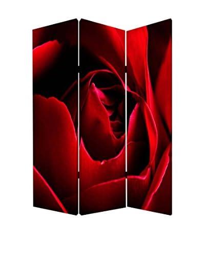 Screen Gems Rose Screen, Multi