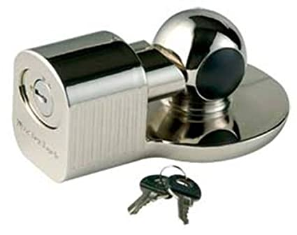 Master Lock 379dat Universal Coupler Lock Master Lock 377ka Universal
