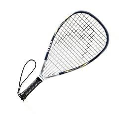 Buy Head Ti. 175 XL Racquetball Racquet by HEAD