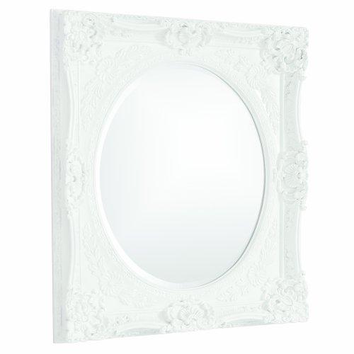 Vanity Sets For Women front-893153