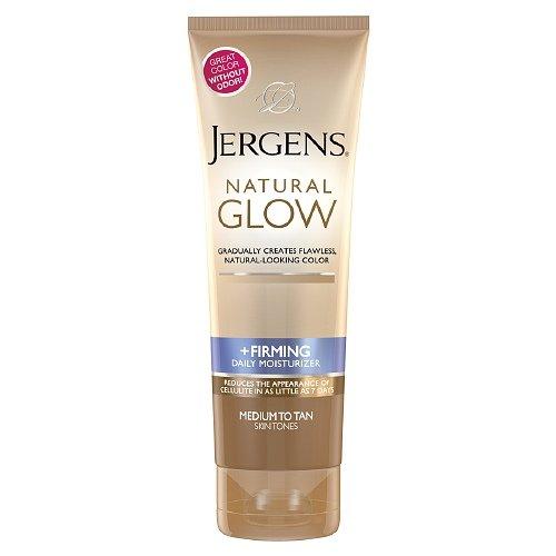 Natural Tanning Lotion Reviews