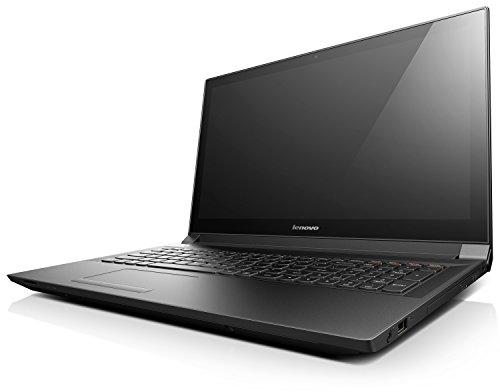 Lenovo Essential B50-45 Notebook
