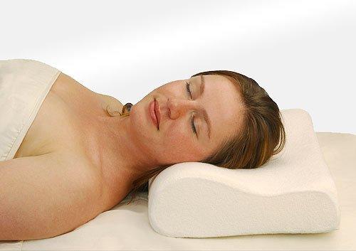 cuscino-guanciale-ortopedico-in-memory-foam-relax-ottimo-per-cervicale-flex