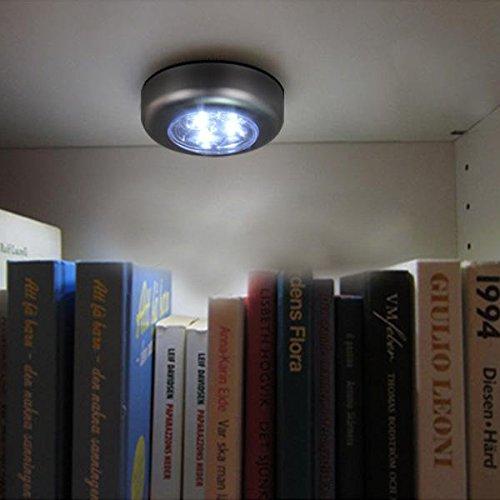 bazaar-3-led-bastone-rubinetto-tocco-led-luce-di-notte-per-cabinet-lampada-armadio