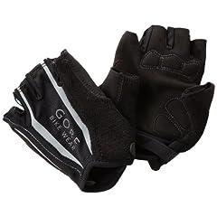 Gore Bike Wear Mens POWER 2.0 Gloves by Gore Bike Wear