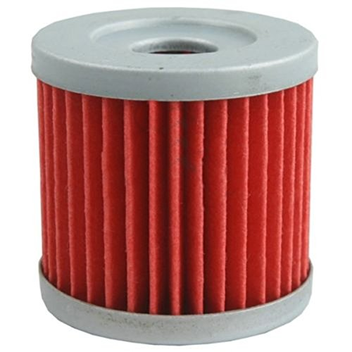 Oil Filter For Suzuki Z400 LTZ400 KFX400 Z LTZ KFX DRZ 400 Brand NEW (Ktm Rear Fender Bag compare prices)