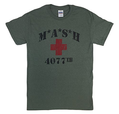 mash-4077th-heather-military-green-t-shirt-red-cross-mash-large