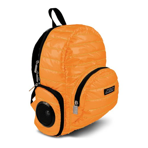 fydelity-stay-puff-stereo-sac-a-dos-stereo-orange