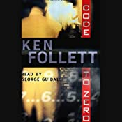 Code to Zero | [Ken Follett]