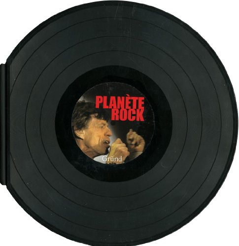 planete-rock